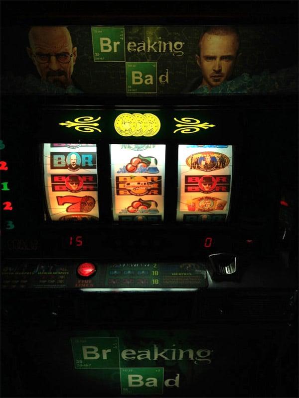 breaking_bad_slot_machine_1