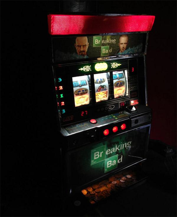 breaking_bad_slot_machine_2