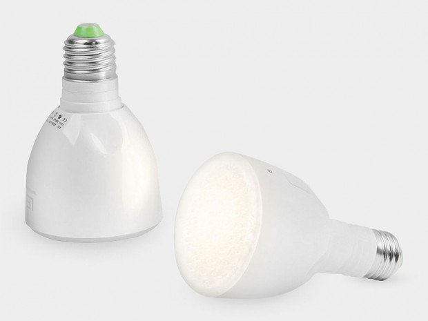 bulb flashlight 2 620x465
