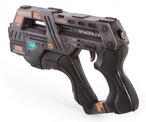 carnifex 3 300x250