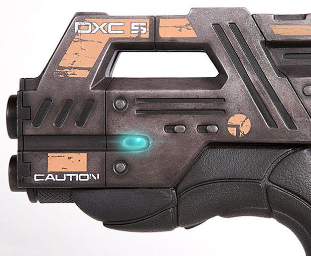 carnifex 5