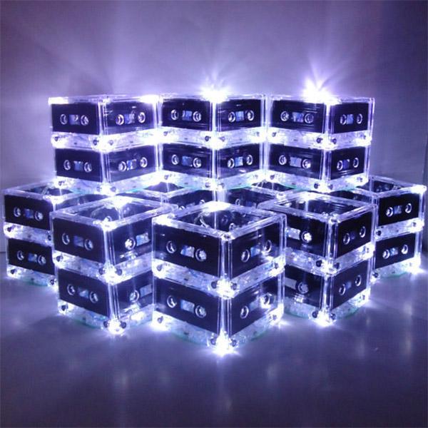 cassette_tape_lamps_2