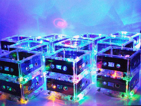cassette_tape_lamps_2a