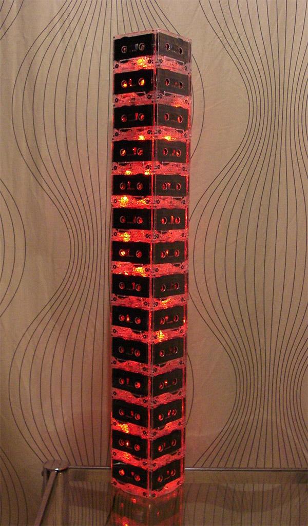 cassette_tape_lamps_3