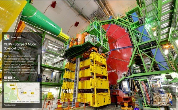 cern_compact_muon_solenoid_street_view