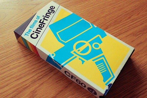 cinefringe-festival-vhs-dvd-case-2