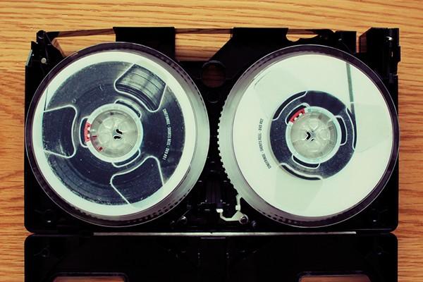 cinefringe-festival-vhs-dvd-case-3