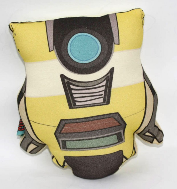 claptrap pillow 620x662