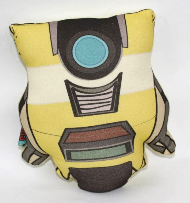 claptrap_pillow