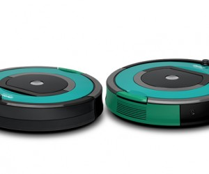 colorware roomba 780 2 300x250