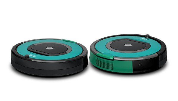colorware-roomba-780-2