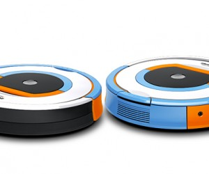 colorware roomba 780 3 300x250