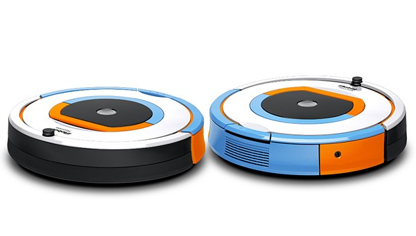 colorware-roomba-780-3