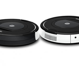 colorware roomba 780 4 300x250