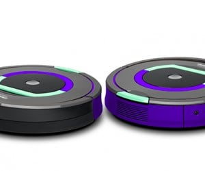 colorware roomba 780 5 300x250