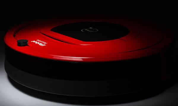 colorware-roomba-780