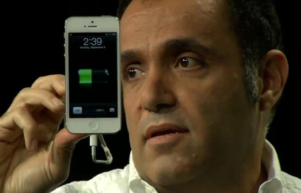 cota-wireless-charging-technology