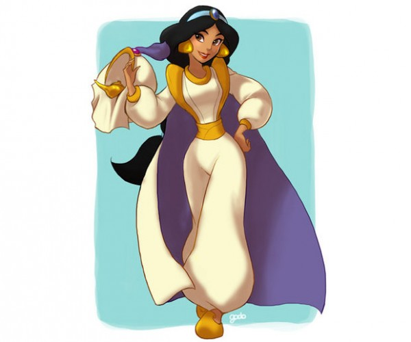 disney_princess_prince_2