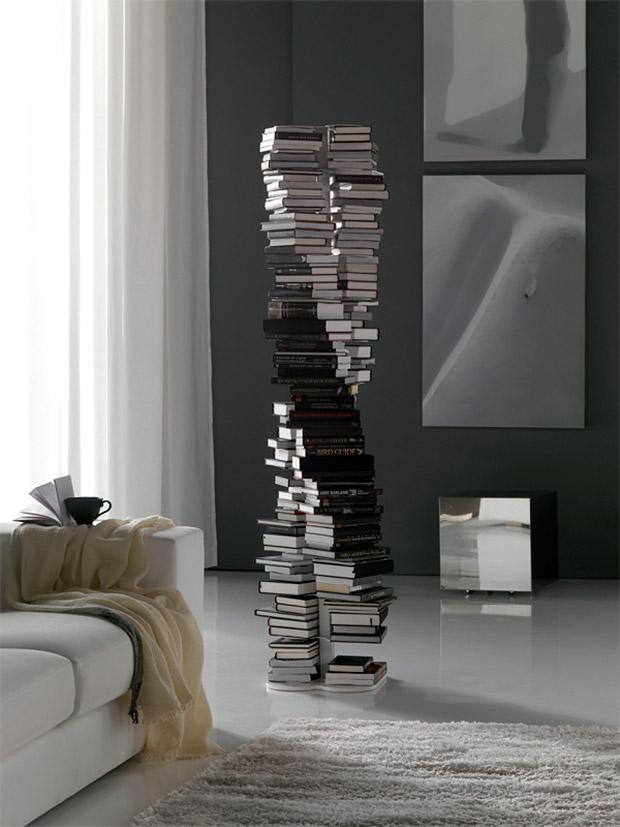 dna_bookcase_1