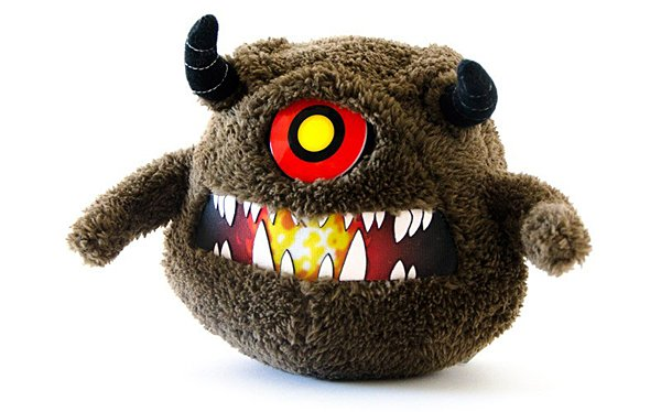 doom-pain-elemental-plush-by-bethesda