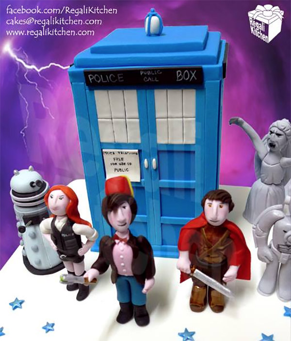 dr_who_cake_2