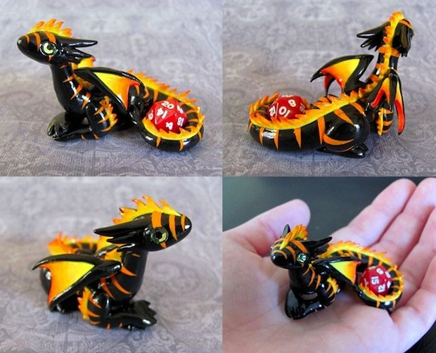 dragon dice holder1