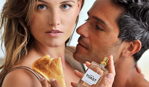 eau_de_toast_1