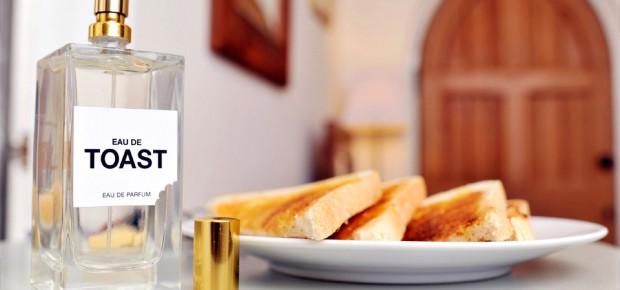 eau_de_toast_2