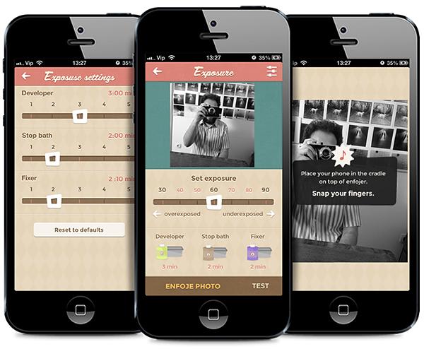 enfojer-smartphone-enlarger-photography-2