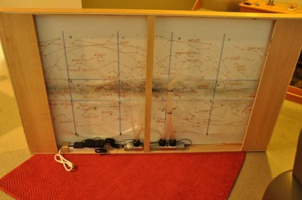 fibre optic map1