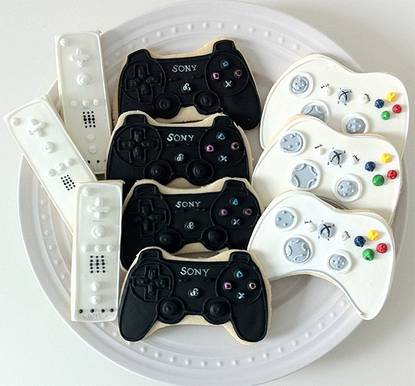 game_controller_cookies