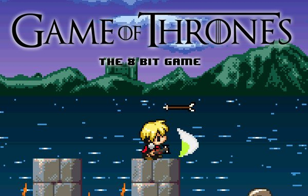 game_of_thrones_8_bit
