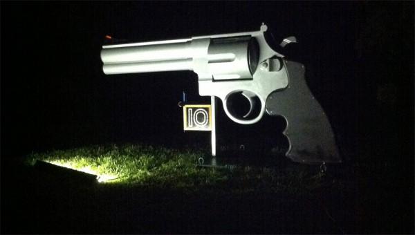 giant_gun_mailbox_3