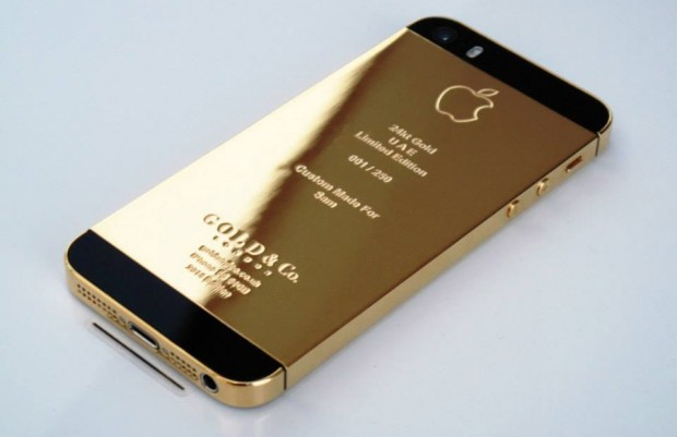 gold co iphone 5s gold 620x401