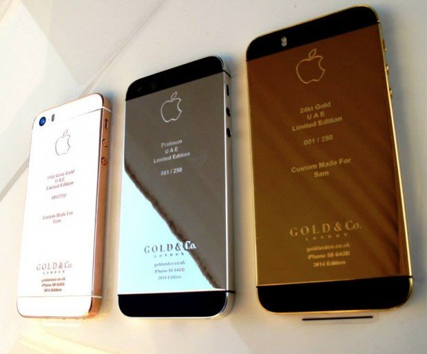 gold co iphone 5s metals 620x514