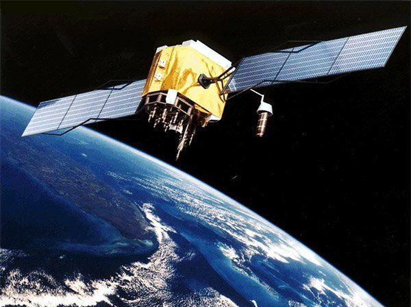 Global Positioning Systems: Much More Than Navigation