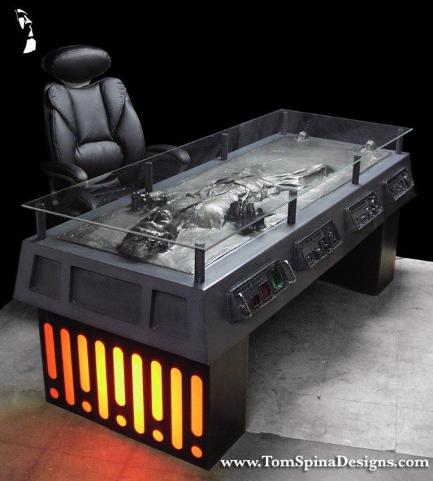 han solo carbonite desk 2 620x688
