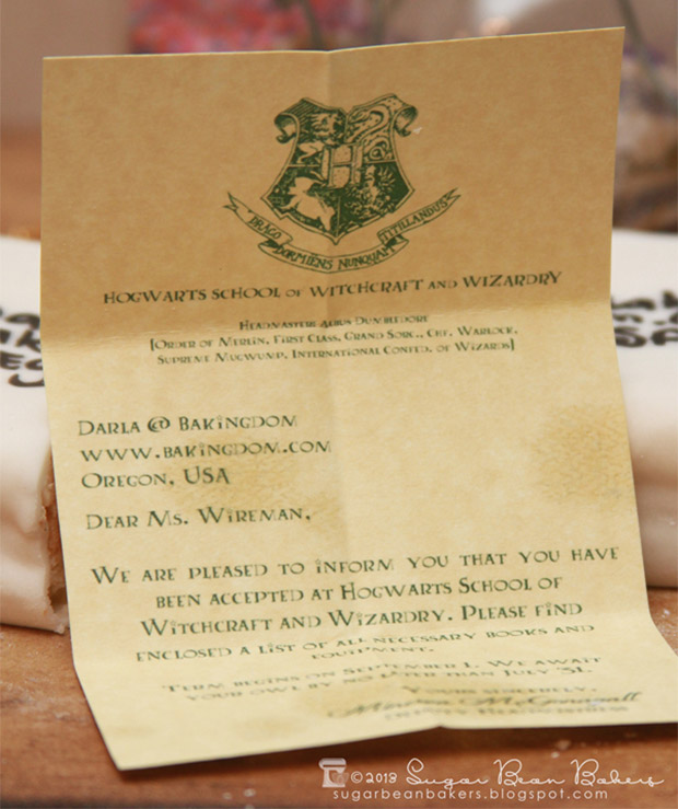 hogrwarts_acceptance_letter