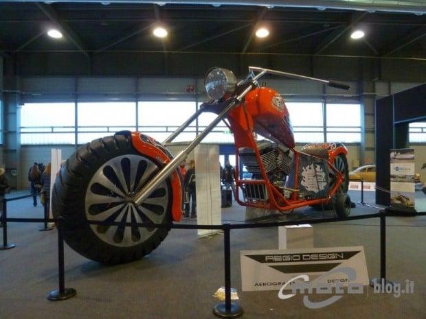 huge motorcycle1