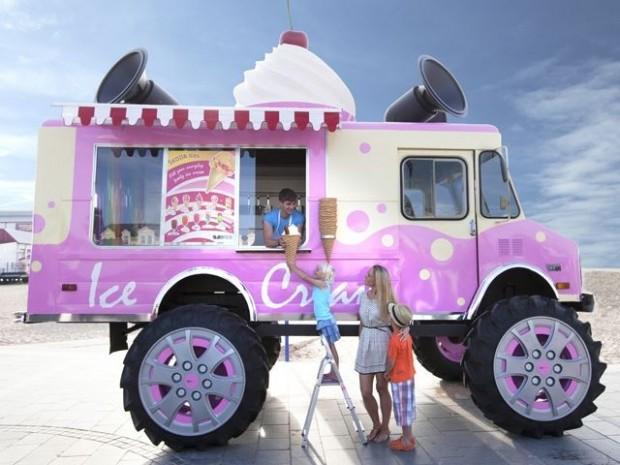 ice cream truck1