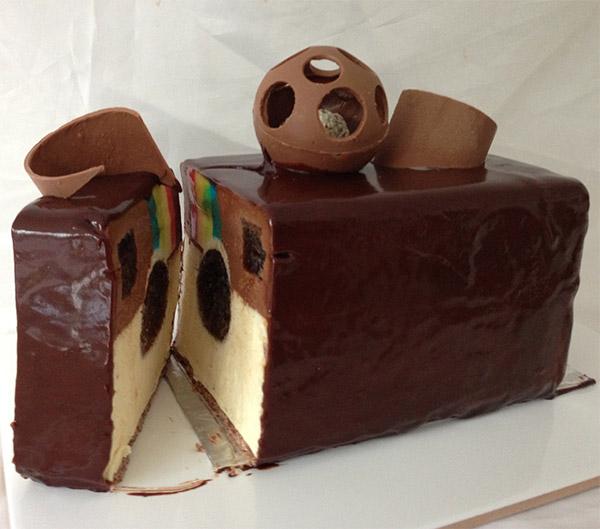 instagram_cake_3