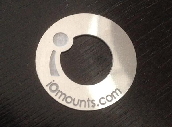 ioauto_pro_mount_2a