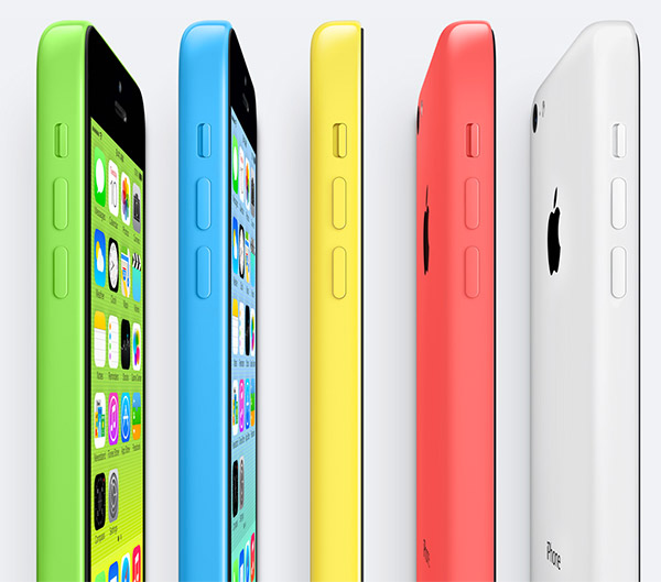 iphone 5c colors iphone 5s and iphone 5c price release date and specs 11089