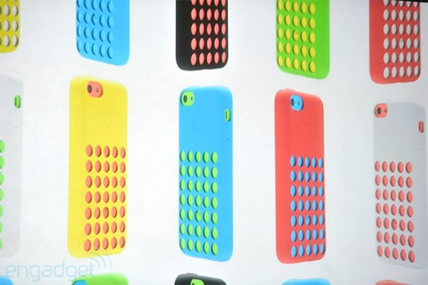 iphone_5c_color_cases