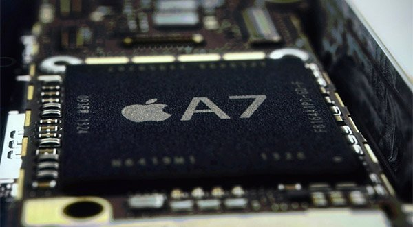 iphone_5s_a7_cpu