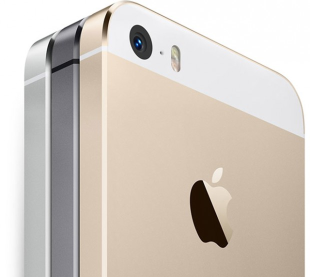 iphone 5s colors 620x554
