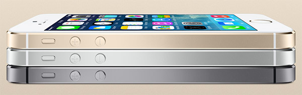 iphone_5s_silver_gold_slate