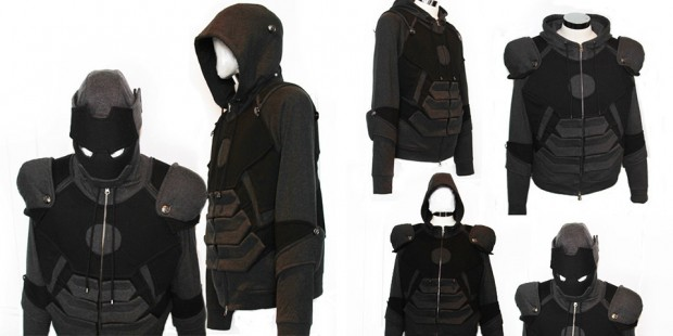 iron-man-suit-hoodie-by-i-am-knight-2