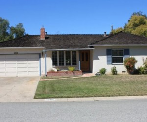 Childhood Home of Steve Jobs Could Become a Historical Site