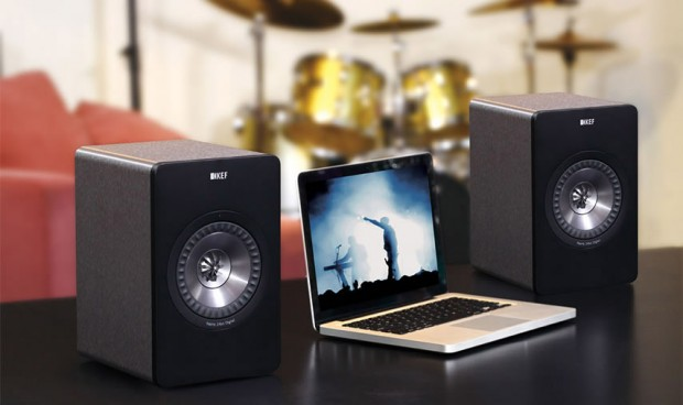 kef_x300a_speakers